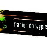 5900536140100_8571004840 JN Papier do wypiekow 8m