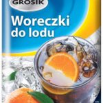 5900536229997_ZZA372600._GR Woreczki do lodu 252 kostki