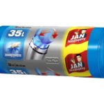 5900536232331_ZZAJAN036. JN worki HD Easy-Pack 35l 30szt