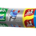 5900536232348_ZZAJAN037. JN worki HD Easy-Pack 60l 20szt