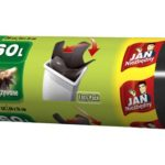 5900536235608_ZZAJAN149. JN worki HD Easy-Pack czarne 60l 26szt