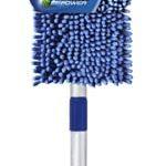5900536263168_8571003813 JN Mop plaski z mikrofibry granatowy