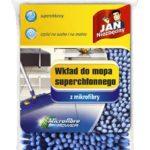 5900536263175_8571003815 JN Mop plaski z mikrofibry wklad granatowy