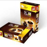 5900536280240_8571012540 JN Filtry do kawy 100szt rozm.4