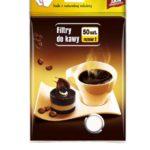 5900536280530_8571012803 JN Filtry do kawy 50szt rozm.2