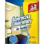 JN_talerzyki PULPA 21cm_03_30042013_crv