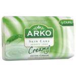 arko2