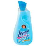 lenor4