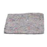 scierka-podlogowa-szara-zwykla-60x80-cm