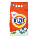 wiz11